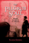 pilgrim+soul.jpg