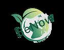 BeNow Produits Naturels - logo