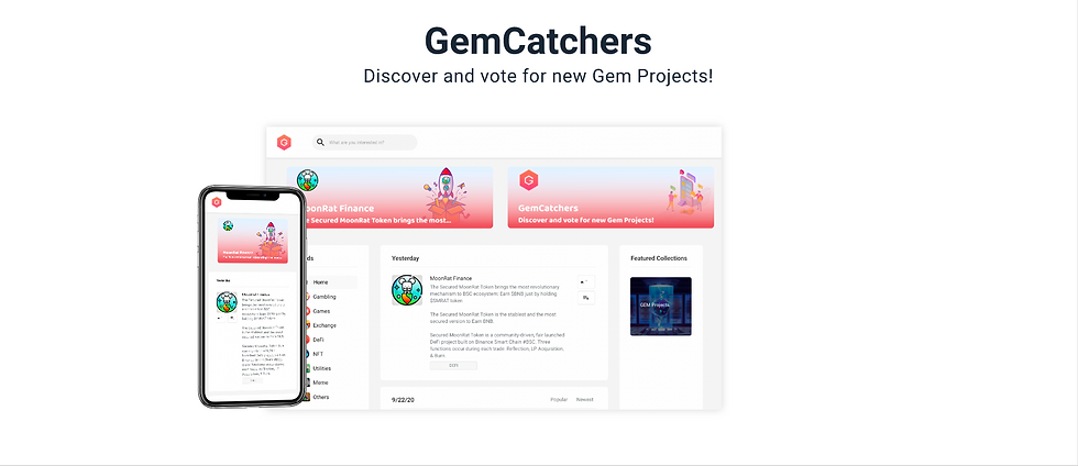01_product_GemCatchers.png
