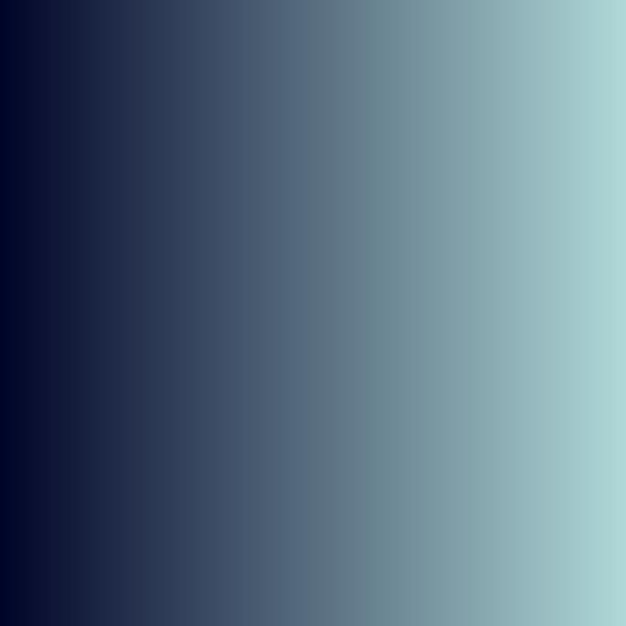 gradient2.png