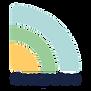 compulse-logo.png