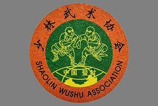 Shaolin Wushu Association Greece.JPG