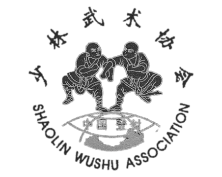 Shaolin Wushu Association GR.PNG
