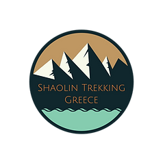 Shaolin Trekking Greece.PNG