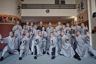 Shaolin Temple Greece.JPG