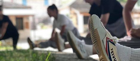 Shaolin Summer Retreat 2019.jpg