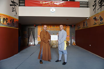 shaolin temple greece saganis.JPG
