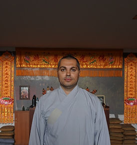 shaolin temple greece arvanitidis.jpg
