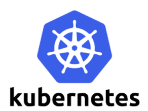 KENV is Recognised as CRN's 10 Hottest Kubernetes Startups Of 2021