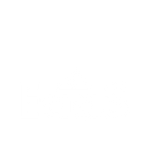 Eaas logo White.png