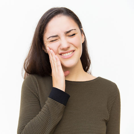 jaw pain treatment picture.jpg