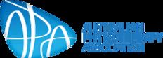 Australian Physiotherapy Association Ima