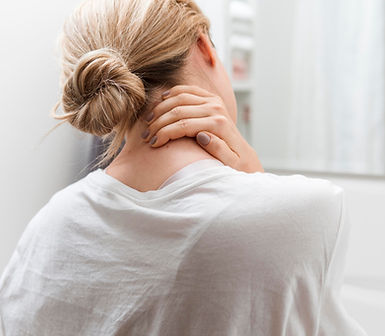 neck pain picture.jpg