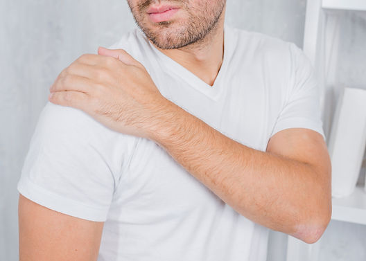 Shoulder pain treatment picture.jpg
