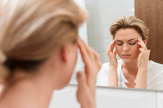 headaches treatment picture.jpg