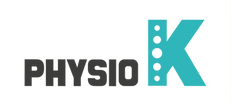 Logo PhysioK