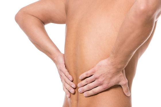 low back pain treatment picture.jpg