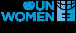 UN WOMENへのリンク