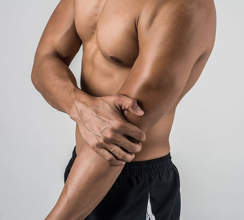 elbow pain picture.jpg