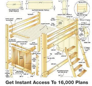 woodworking-plans7m.jpg