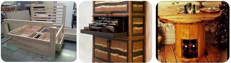 woodplans981253.jpg