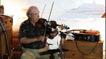 basil and fiddle.JPG