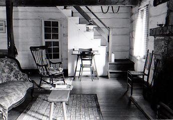 Labatte house inside b and w.jpg