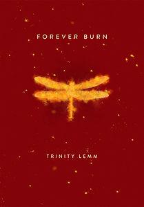 Forever Burn-Cover.jpg