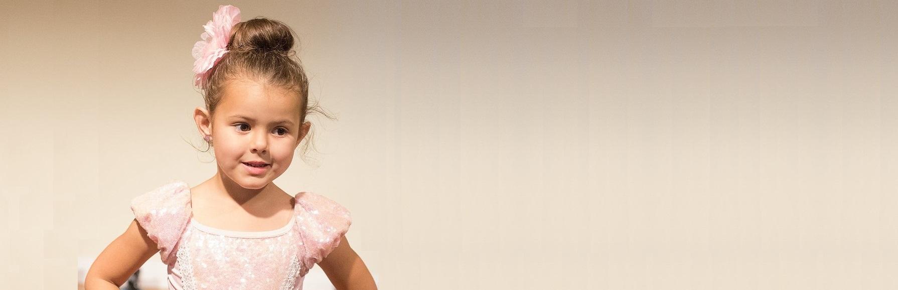 Angelina Ballerina2