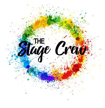 Sponsorship Circles - Stage Crew.png