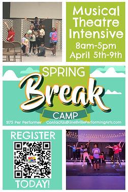 Spring Break Camp Intensive.JPG