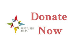 fractured atlas donation button.png