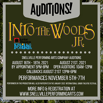 Into the Woods Auditions.png
