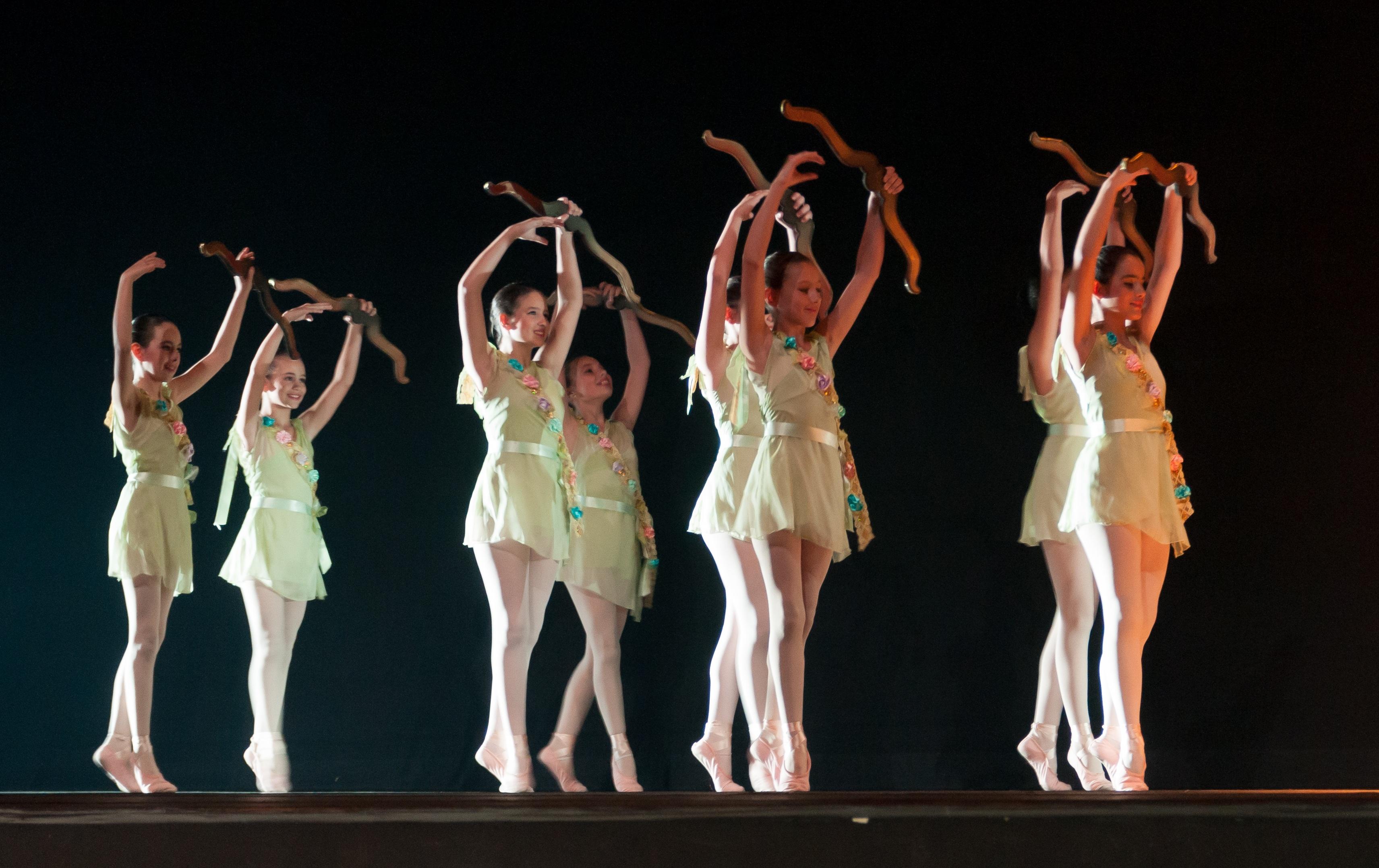 stockvault-ballet-dancers201469
