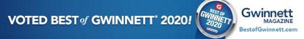 Best of Gwinnett 2020 Banner.jpeg