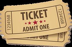 Ticket Transparent.png