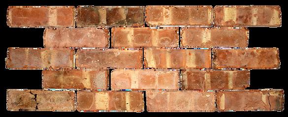 Brick Wall Mini.png
