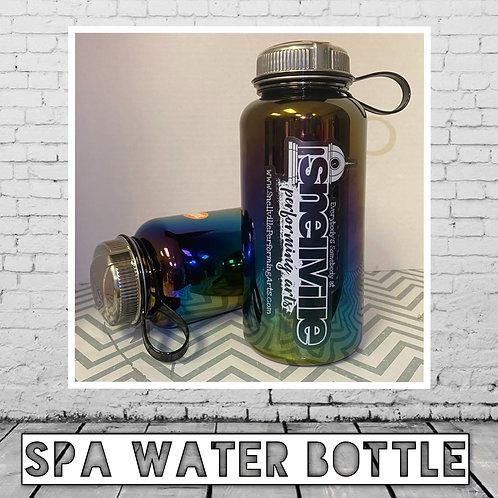 SPA Water Bottle