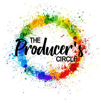 Sponsorship Circles - The Producers Circ