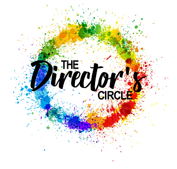 Sponsorship Circles - The Directors Circ