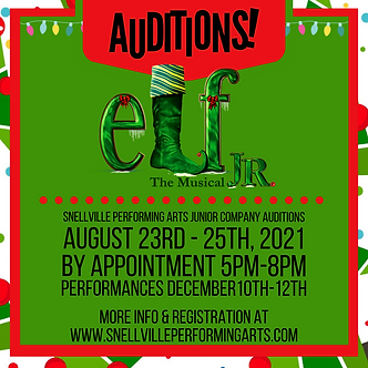 Elf Auditions.png