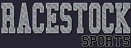 RSS Logo Hi Quality.jpg