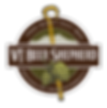 VTBS-logo-final.png
