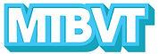 mtbvt_logo_3d.jpg