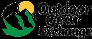 Outdoor-Gear-Exchange-2017.png