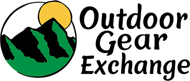 Outdoor-Gear-Exchange-2017.png