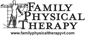 FAMILY_PHYS_THER-logo_only.jpg