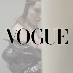 Vogue x Motivi