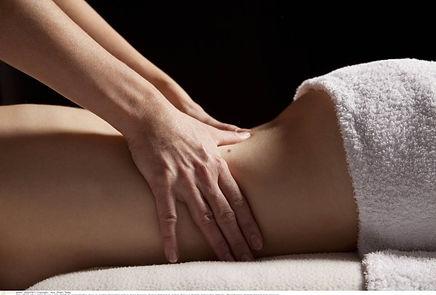 Klassische Massage.jpg