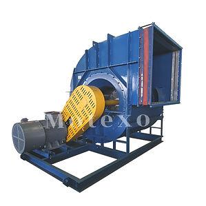 motexo centrifugal blower fan.jpg
